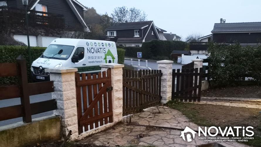 Novatis-portail-plaisir-porte-garage-yvelines-78-grande-taille-portillon-12-2018-NF-P05-03