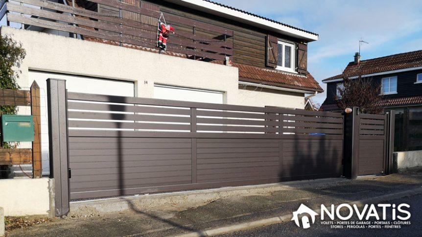 Novatis-portail-plaisir-porte-garage-yvelines-78-grande-taille-portillon-12-2018-NF-P05-05