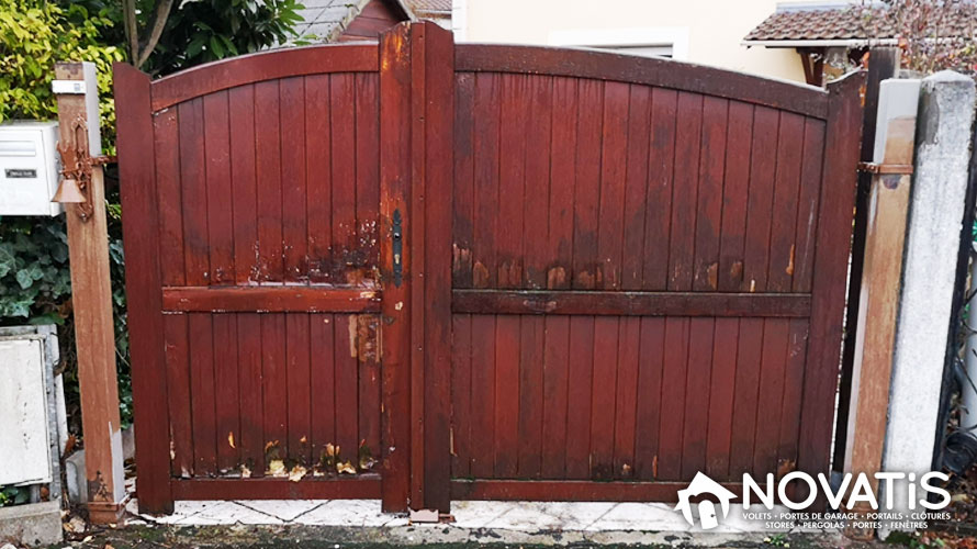 Novatis-portail-fontenay-le-fleury-yvelines-sur-mesure-5