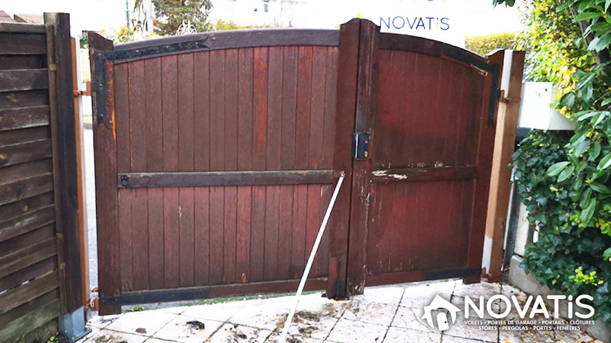 Novatis-portail-fontenay-le-fleury-yvelines-sur-mesure-6
