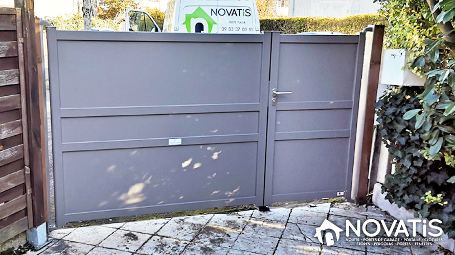 Novatis-portail-fontenay-le-fleury-yvelines-sur-mesure-8