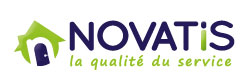 Novatis France